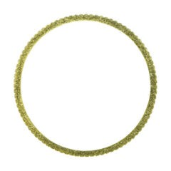 Bushing Rings