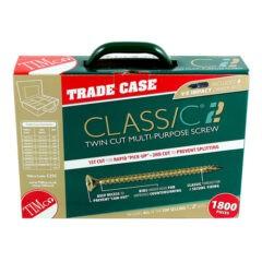 C2 Trade Case