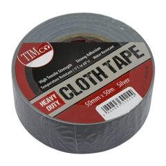 Heavy Duty Cloth Tape