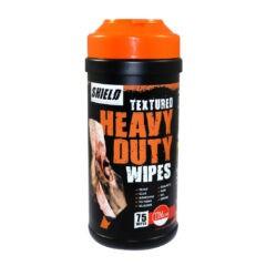 Heavy Duty Wipes