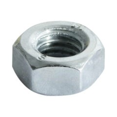 Hex Full Nut