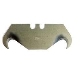 Hooked Utility Knife Blade