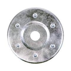 Metal Insulation Discs