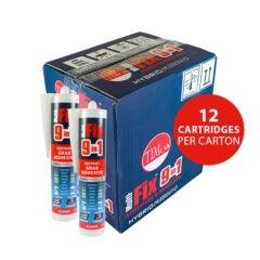 Grab Adhesives & Sealants