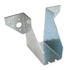 Multi-Functional Hanger