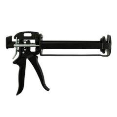 Applicator Gun & Accessories