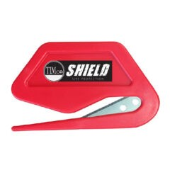 Protective Sheet Cutter