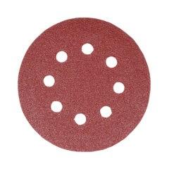 Random Orbital Sanding Disc