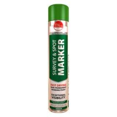 Survey & Spot Marker