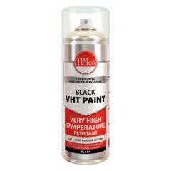 VHT Paint
